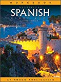 Nassi/Levy Workbook in Spanish: First Year, Fifth Edition