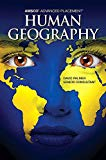 Amsco Advanced Placement Human Geography Amsco Advanced Placement Human Geography Amsco Adva...