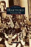 Hartford, Volume III