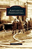 Ashtabula Firefighting