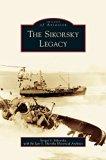Sikorsky Legacy