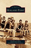 Holland Point