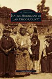 Native Americans of San Diego County
