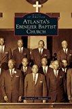 Atlanta's Ebenezer Baptist Church