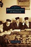 Jewish Community of Syracuse