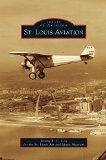 St. Louis Aviation