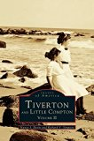 Tiverton and Little Compton Volume II