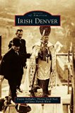 Irish Denver