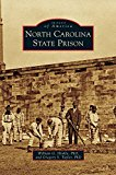 North Carolina State Prison