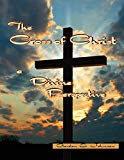 The Cross of Christ: a Divine Perspective