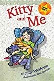 Kitty and Me (Reading Stars)