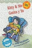 Kitty and Me / Gatita y Yo