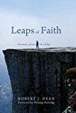 Leaps of Faith: Sermons from the Edge