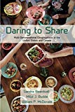 Daring to Share: Multi-Denominational Congregations in the United States and Canada