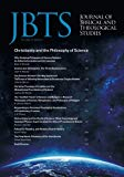Journal of Biblical and Theological Studies, Issue 2.2