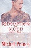 Redemption Of Blood (The Frozen) (Volume 2)