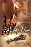 Mr. Right Now (The Mr. Right Trilogy) (Volume 1)