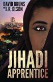 Jihadi Apprentice