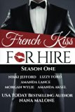 French Kiss for Hire: The Complete Season 1