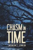 Chasm in Time (Sons of Meir) (Volume 4)