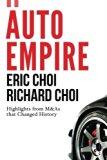 Auto Empire