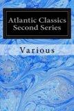Atlantic Classics Second Series