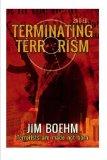 Terminating Terrorism