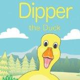 Dipper the Duck