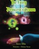 The Fairy Princess's Crown