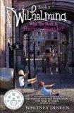 Who the Heck is Harvey Stingle? (Wilhelmina) (Volume 2)