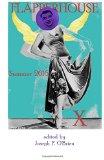 FLAPPERHOUSE X - Summer 2016