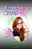 Firecracker Queen