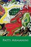 Winkelwald & Dolomiten Märchen (German Edition)