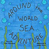 Around the World Sea Adventure