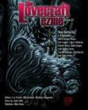Lovecraft eZine issue 37 (Volume 37)