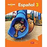 Symtalk Espanol 3