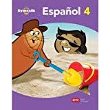 Symtalk Espanol 4