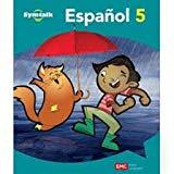 Symtalk Espanol 5