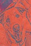 Pop Dog Journal:  Casey (Volume 1)
