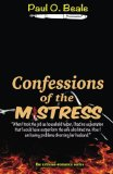 Confessions of the Mistress (Extreme Romance)