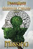 Missing Pieces VII (Volume 7)