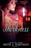 Color of Darkness (The Sullyard Sisters) (Volume 2)