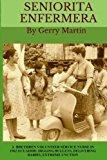Seniorita Enfermera: Brethren Volunteer Service Nurse in 1962 Las Delicias, Ecuador:  diggin...