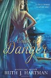 Color of Danger (The Sullyard Sisters) (Volume 3)