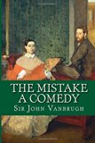 The Mistake - A Comedy
