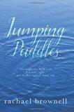 Jumping Puddles