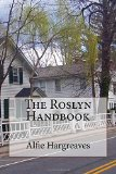 The Roslyn Handbook
