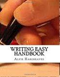Writing Easy Handbook