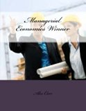 Managerial Economics Winner