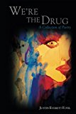 We're the Drug